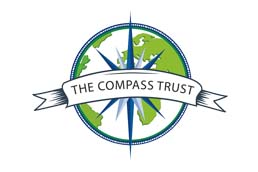 compass-trust-logo-csi-beneficiary