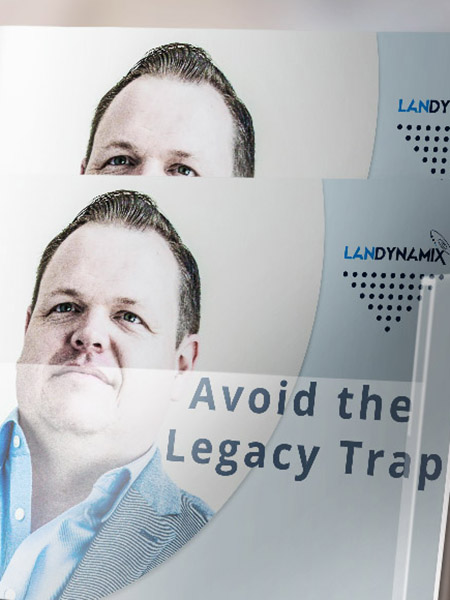 Avoid-The-Legacy-Trap