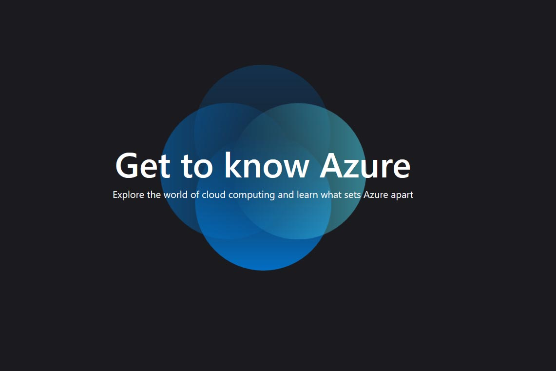 get-to-know-microsoft-azure